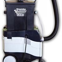 Oneida Ultimate Dust Deputy Kit for Festool vacuums