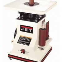 Jet JBOS-5 Benchtop Oscillating Spindle Sander