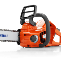 Husqvarna 36-volt chainsaw (536Li XP)
