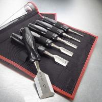 Craftsman Wood Chisel Set