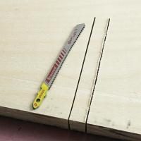 Starrett Dual Cut Jigsaw Blades