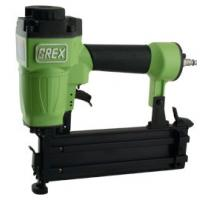 Grex 16-Gauge Finish Nailer #1664