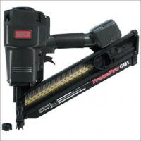 Senco 34° Clipped Head Framing Nailer