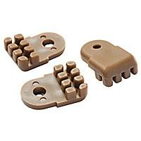 Rockler Tapered Retainers