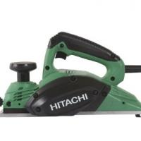Hitachi P20ST portable planer