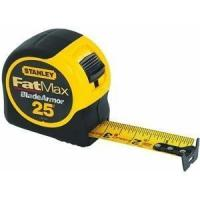 Stanley 25' FatMax Tape Measure
