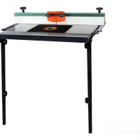 Excalibur 40-070EK Router Table for tablesaws