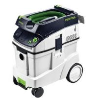 Festool CT 48 HEPA Dust Extractor