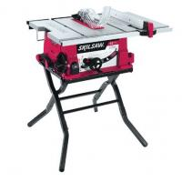 "Skil 10"" Tablesaw #3410"