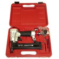 Air Locker 23-Gauge Pin Nailer