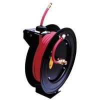 Reel Works 25' Hose Reel