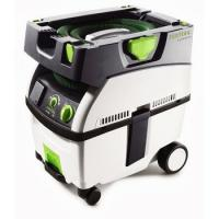 Festool CT MIDI HEPA Dust Extractor