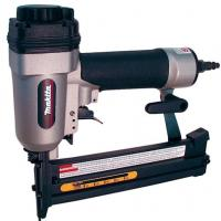 Makita Narrow Crown Stapler