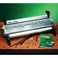 Leigh Rtj400 Router Table Dovetail Jig Wood Magazine
