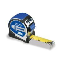 Kobalt 16' Tape Measure