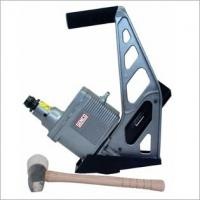 Senco Mallet-Actuated Flooring Nailer