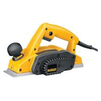 DeWalt DW680K power planer