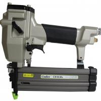 Cadex 18-Gauge Brad Nailer #CB18.50A