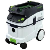 Festool CT 36 HEPA Dust Extractor