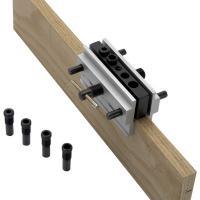 Woodcraft Deluxe Doweling Jig