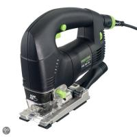 Festool PSB 300 D-Handle Jigsaw