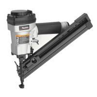 Makita 15-Gauge Angled Finish Nailer