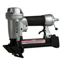 Hitachi Twin Trigger Flooring Stapler
