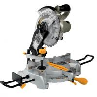 Rockwell RK7122L Compound Mitersaw