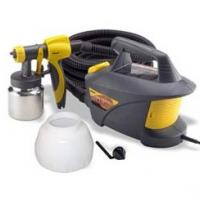 Wagner Control Spray Plus System