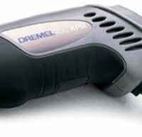 Dremel 400XPR Rotary Tool