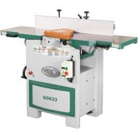 "Grizzly 12"" Jointer/Planer"