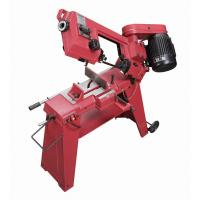 "Central Machinery 4"" x 6"" Metal Cutting Bandsaw"