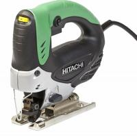 Hitachi CJ90VST jigsaw