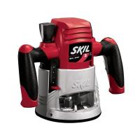 Skil 2 HP Fixed Base Router #1815