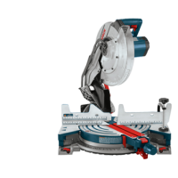 "Bosch 12"" Compound Mitersaw #CM12"