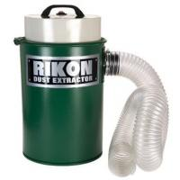 Rikon Dust Collector
