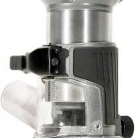 MLCS Rocky 30 trim router