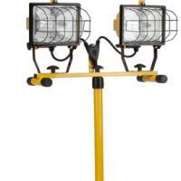 Bayco Standard Halogen Work Light