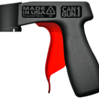 CanGun1 Spray Can Tool