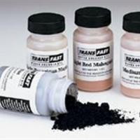Homestead Transfast Dye Powder