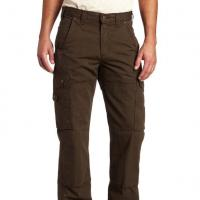 Carhartt Cotton Ripstop Cargo Pants
