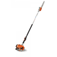 Stihl gas-powered polesaw (HT 250)
