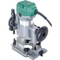 Grizzly 1-hp Trim Router combo kit T27139