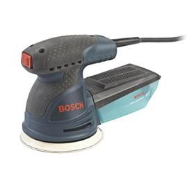 Bosch ROS20VK Random-Orbit Sander