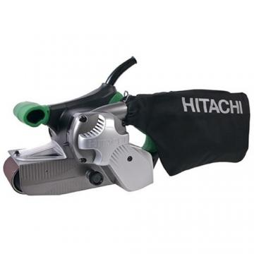 "Hitachi 3""x21"" VS belt sander SB8V2"