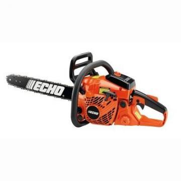 Echo CS-400F  40cc chainsaw