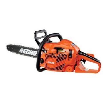 Echo CS-352  34cc chainsaw
