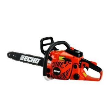 Echo CS-370F  36cc chainsaw