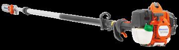 Husqvarna gas-powered polesaw (327PT5S)