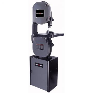 """Porter-Cable 14"""" 10-Amp Bandsaw"""
